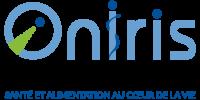 Oniris_logo_2018.png